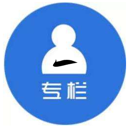 中西医秘史